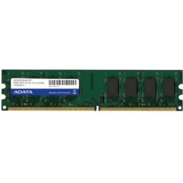 Adata Premier AD3U1333B2G9-R DDR3 2GB PC RAM