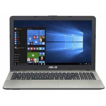 Asus (X541UA-DM1233D) Laptop - Black
