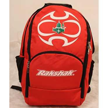 Rakshak Professional Backpack