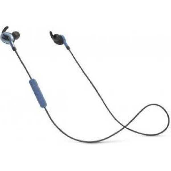JBL Everest 110 Bluetooth Headset