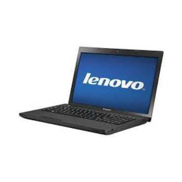 Lenovo Ideapad 81DEO1YOIN Laptop