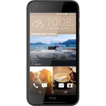 HTC Desire 830 - Black | White | Cobalt