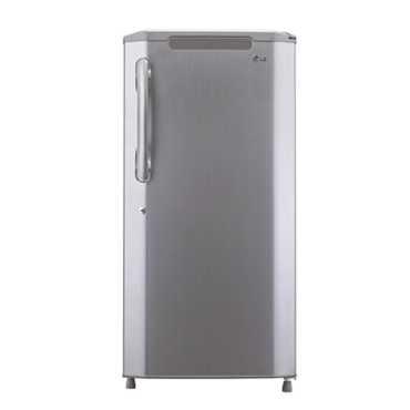 LG GL-225BME5 Single Door 215 Lires Refrigerator