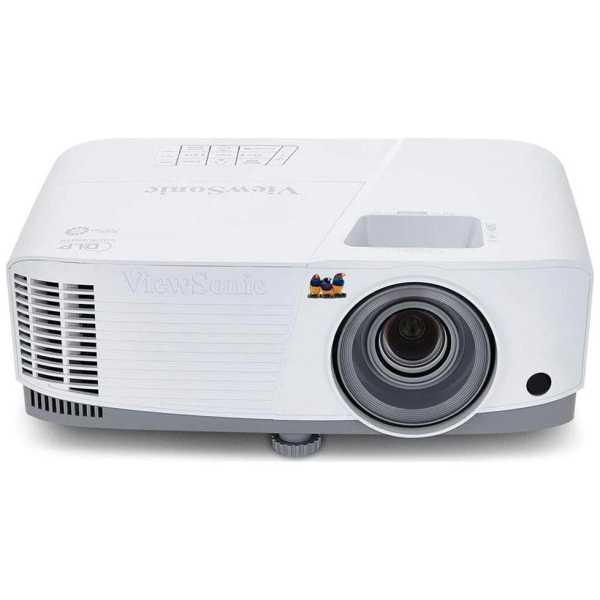 Viewsonic PA503S 3600 Lumens Projector