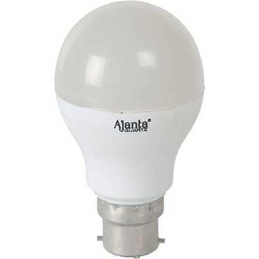 Ajanta Crystal 5W LED Bulb (White)
