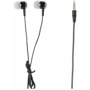 Inext HF-101 Headphones