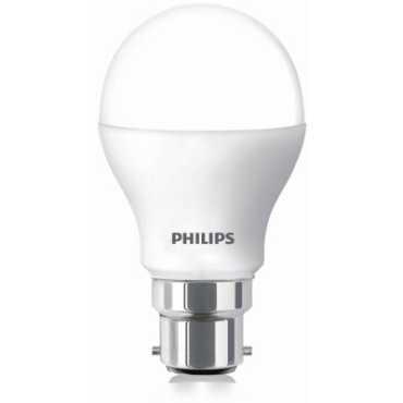 Philips B22 10 5W LED Bulb Warm White