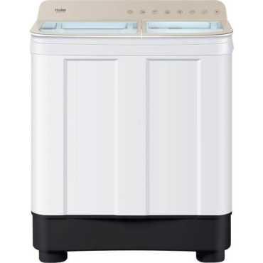 Haier 7 Kg Semi Automatic Top Load Washing Machine (HTW70-178)