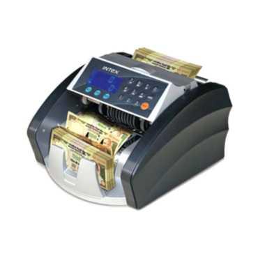 Intex IN-N 2001 Note Counting Machine