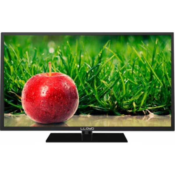 Lloyd L20AM 20 Inch DDB HD Ready LED TV