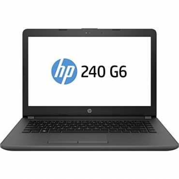 HP 240 G6 3BS04PA Laptop