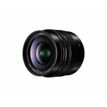 Panasonic H-X012E 12mm Lense