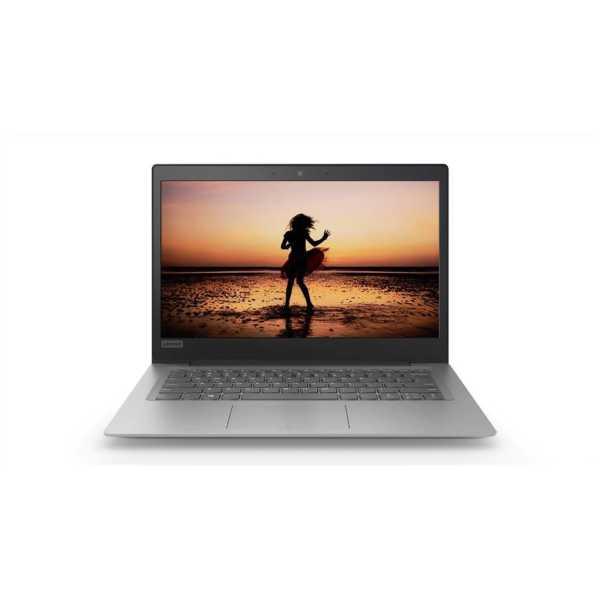 Lenovo Ideapad 120S (81A500E1IN) Laptop