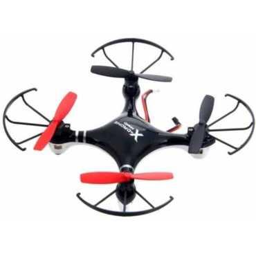 Fantasy India X-drone Nano
