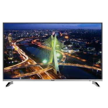 Haier 55U6500U 55 inches Ultra HD Smart LED TV