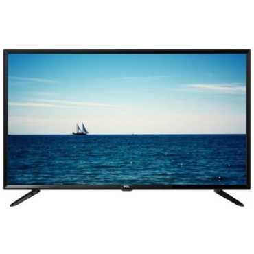TCL 40S62FS 40 Inch Full HD Smart LED TV