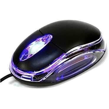 Terabyte TB-36B USB Mouse