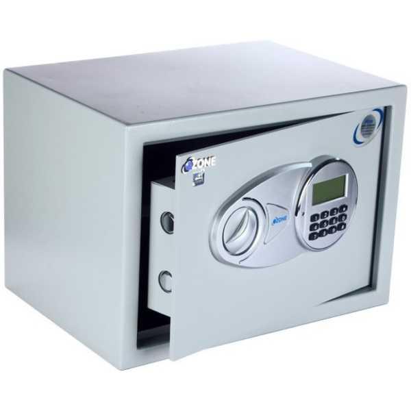 Ozone Tusket Safe Locker