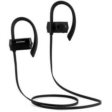 STUFFCOOL Ray Stereo Bluetooth Headset