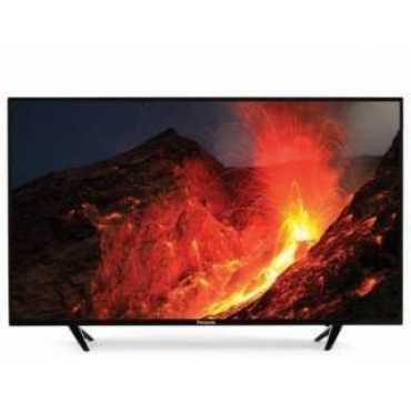 Panasonic VIERA TH-43F200DX 43 inch Full HD LED TV