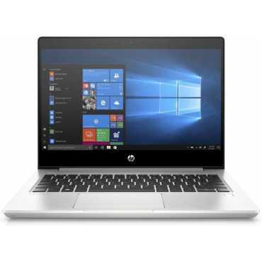 HP ProBook 440 G6 5VC21UT Laptop