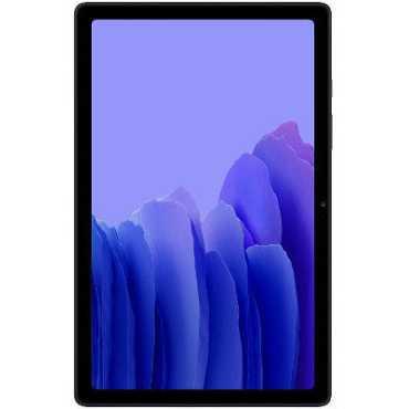 Samsung Galaxy Tab A7 2020 LTE