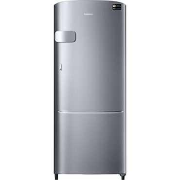 Samsung RR20N1Y1ZSE HL 192 L 3 Star Inverter Direct Cool Single Door Refrigerator