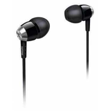 Philips SHE7000 Headset