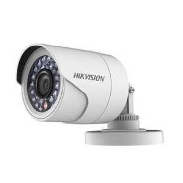 Hikvision DS-2CE16C2T-IR3 1MP IR Bullet Camera