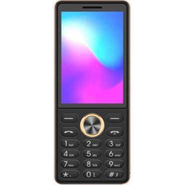 I Kall K6300 New