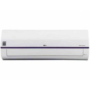 LG LS-Q18BNZD 1 5 Ton 5 Star Inverter Split Air Conditioner