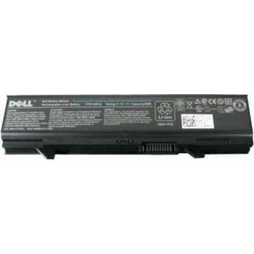 Dell Latitude E5400/ E5500 6 Cell Laptop Battery