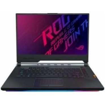 ASUS Asus ROG Strix SCAR III G531GV-ES014T Laptop 15 6 Inch Core i7 9th Gen 16 GB Windows 10 1 TB SSD