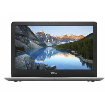 Dell Inspiron 13 5370 Laptop