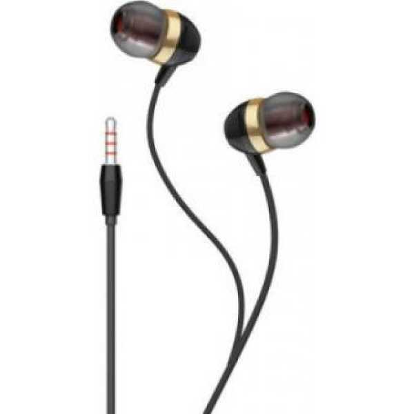UBON UB-670 Headset