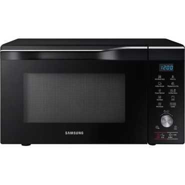 Samsung MC32K7056CK 32 L Convectio Microwave Oven - Black
