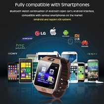 Bingo T30 Smart Watch