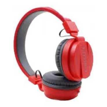 Corseca DMHW3213 Headset