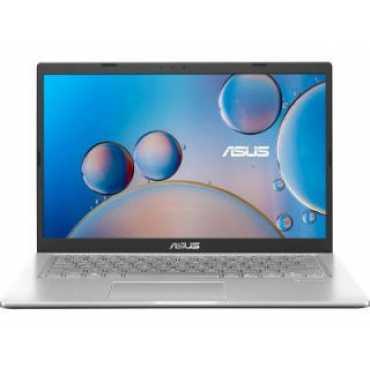 ASUS Asus VivoBook 14 M415DA-EK512TS Laptop 14 Inch AMD Quad Core Ryzen 5 8 GB Windows 10 512 GB SSD