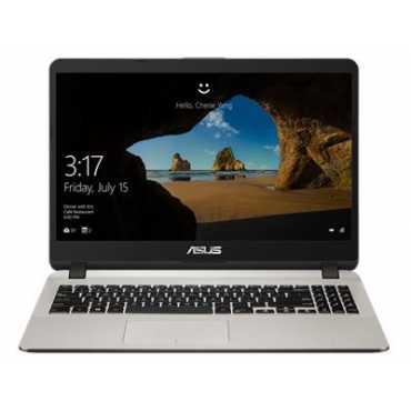 Asus Vivobook (X507UA-EJ180T) Laptop - Grey   Gold