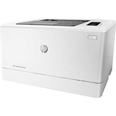 HP LaserJet Pro M154NW Wireless Printer