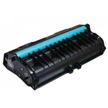 Ricoh SP 111 Black Toner Cartridge