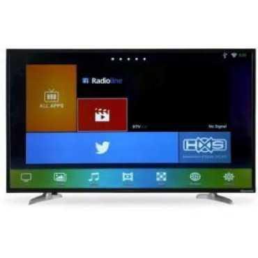 Skyworth Smart 32 M20 32 inch HD ready Smart LED TV