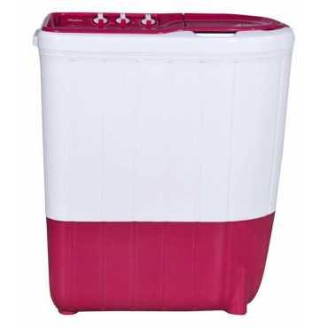 Whirlpool 6 kg Semi Automatic Top Load Washing Machine (Ace 6.0 Superb Atom)