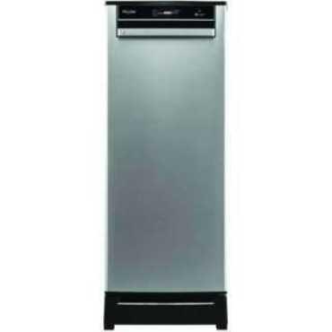 Whirlpool 215 Vitamagic Pro Roy 4S 200 L 4 Star Direct Cool Single Door Refrigerator