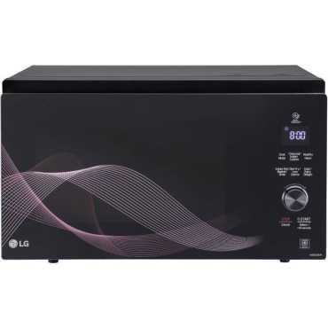 LG MJEN326UH 32L Convection Microwave Oven