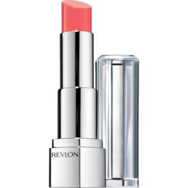 Revlon Ultra HD Lipsticks (HD Geranium)