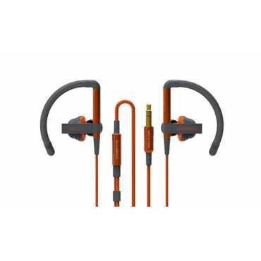 SoundMAGIC EH11M Headphones