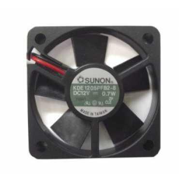 Sunon KDE1205PFB2-8 Cooling Fan