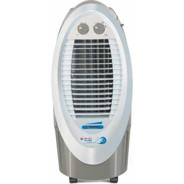 Bajaj PC 2012 17L Air Cooler - White